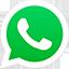 Whatsapp Nipo Santo Amaro