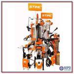 Lojas de ferramentas elétricas