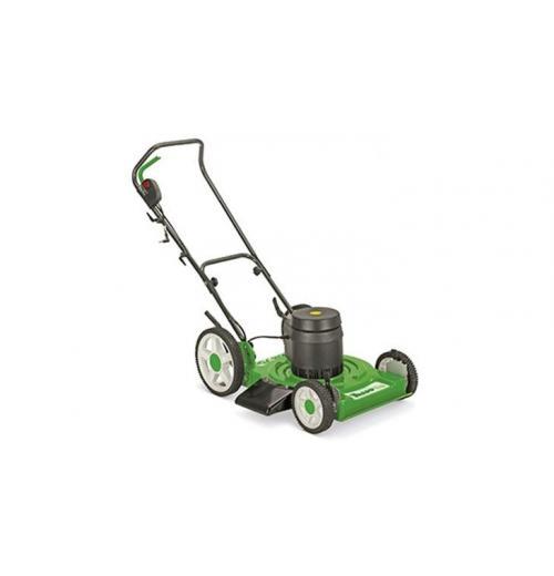 Cortador de Grama Elétrico Trapp RM 70E
