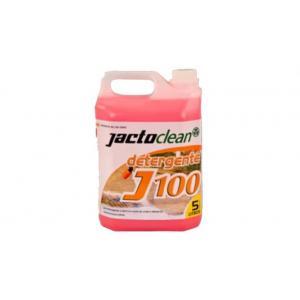 Detergente JactoClean J100