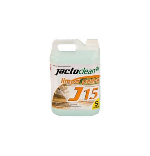Detergente JactoClean J15