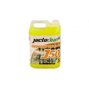 Detergente JactoClean J50