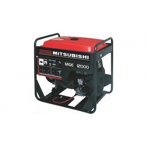 Gerador Mitsubishi MGE 12000