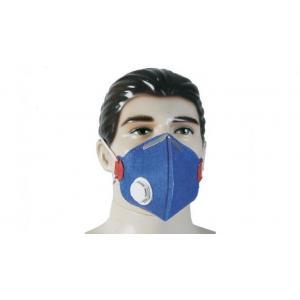 Máscaras respiratórias