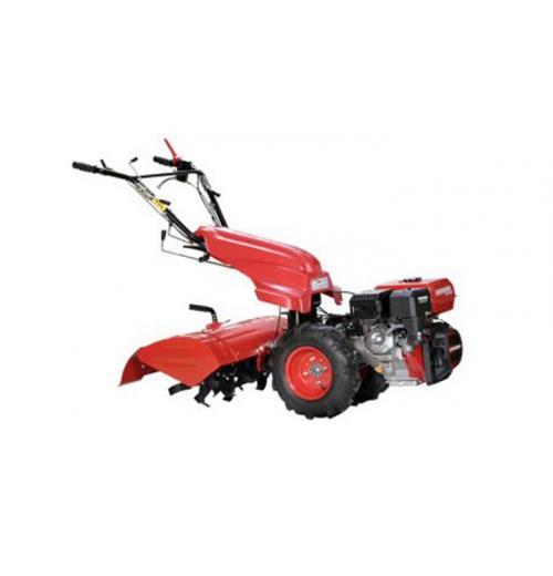 Micro Trator Kawashima KWS MFG