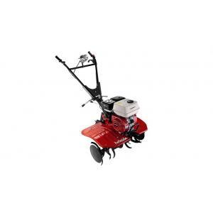 Motocultivador Branco Diesel – BTTD 5.0 – 800