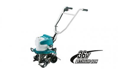 Motocultivador Makita UK360DZ