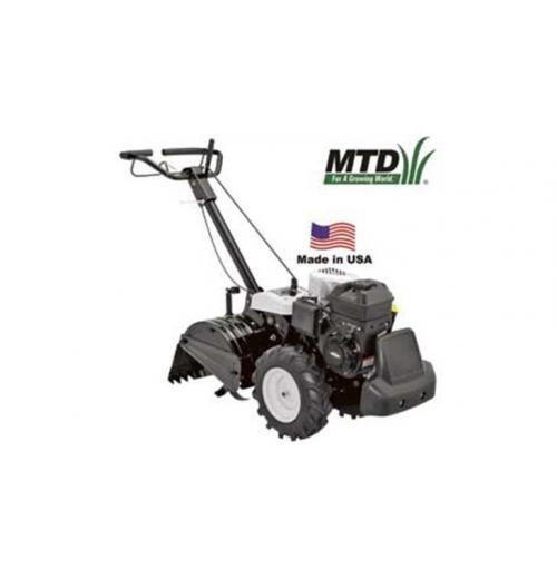 Motocultivador MTD 452-A GOLD