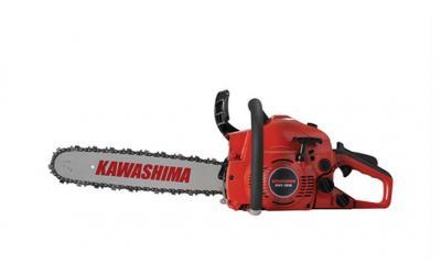 Motosserra a Gasolina Kawashima 3816
