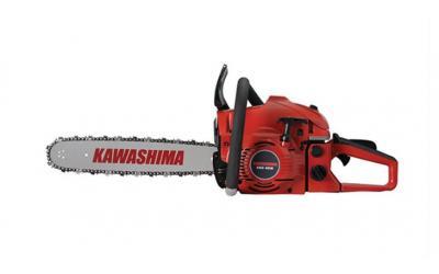 Motosserra a Gasolina Kawashima 4516