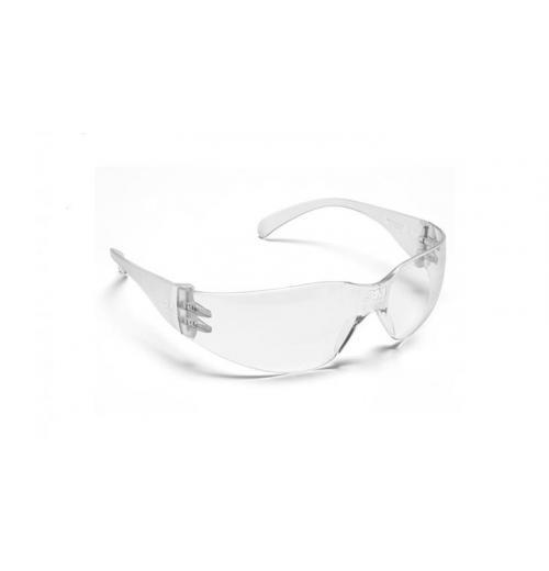 Óculos 3M Virtua