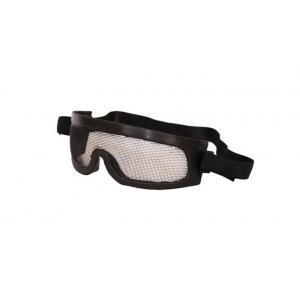 Óculos Segurança Aguia
