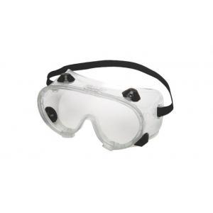 Óculos Segurança Valvulado Kalipso