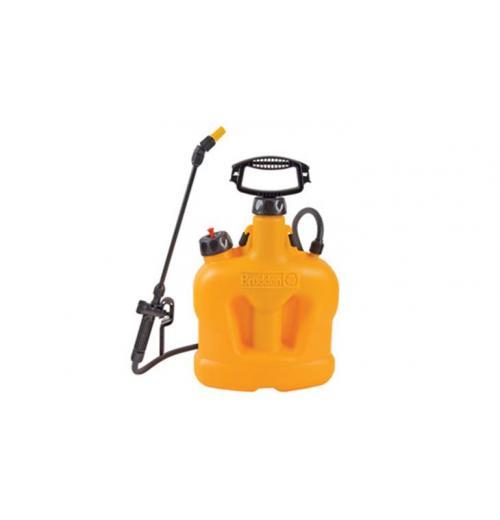 Pulverizador Brudden P 5000 – 5 litros