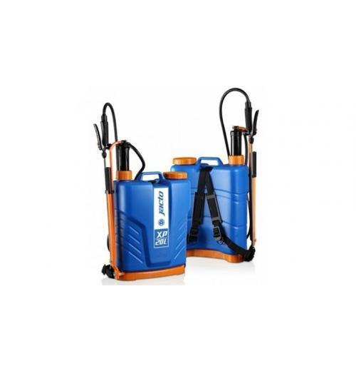 Pulverizador Jacto XP 20 – 20 litros