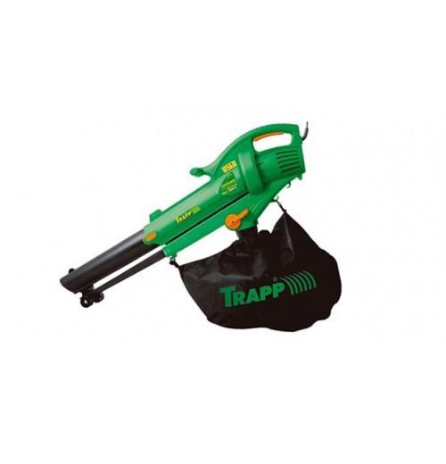 Soprador / Aspirador de Folhas Trapp SF-3000
