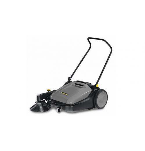 Varredeira Manual Karcher 70/20C