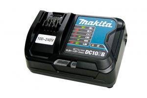 Aparador Makita UH201DSA