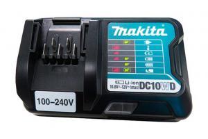 Aparador Makita UH201DSY
