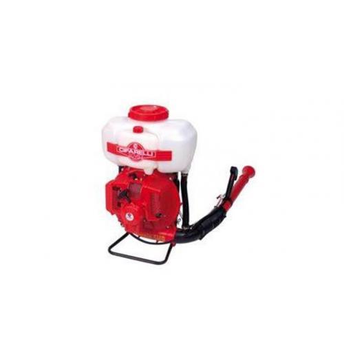 Atomizador Cifarelli L 80 – PSRA