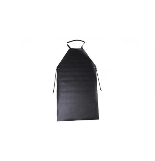 Avental Bedin Forro 120X70 cm