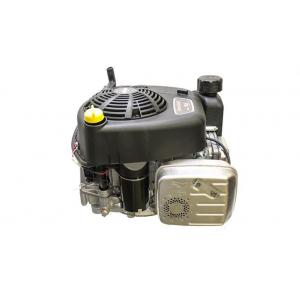 Briggs Intek 15,5 HP