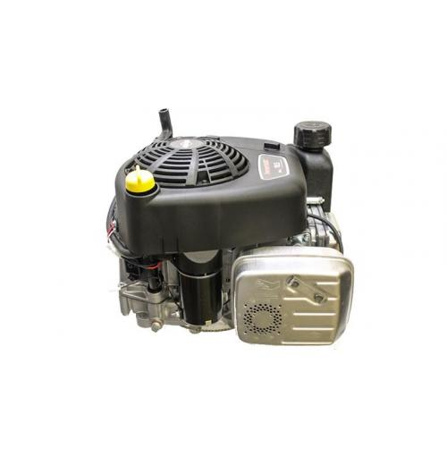 Briggs Intek 17,5 HP