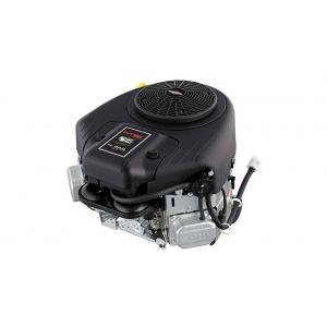 Briggs Intek V-Twin 22HP