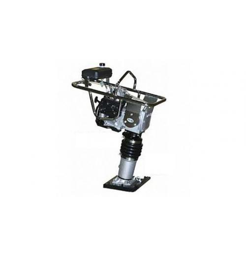 Compactador de Solo Tacom TV 6-DF