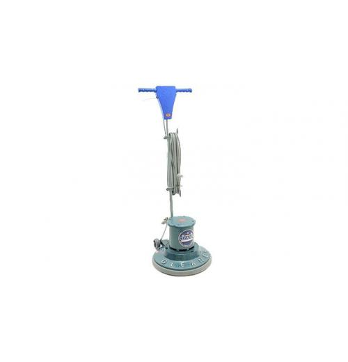 Enceradeira Industrial CL400 Plus Cleaner