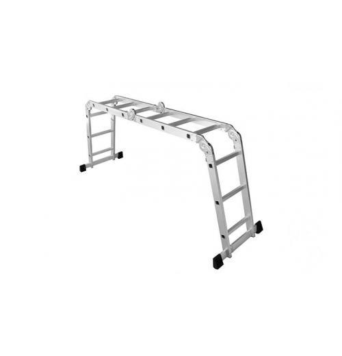 Escada Multifuncional Infinity Tools