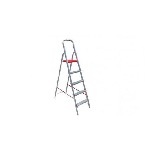 Escada Residencial Alulev