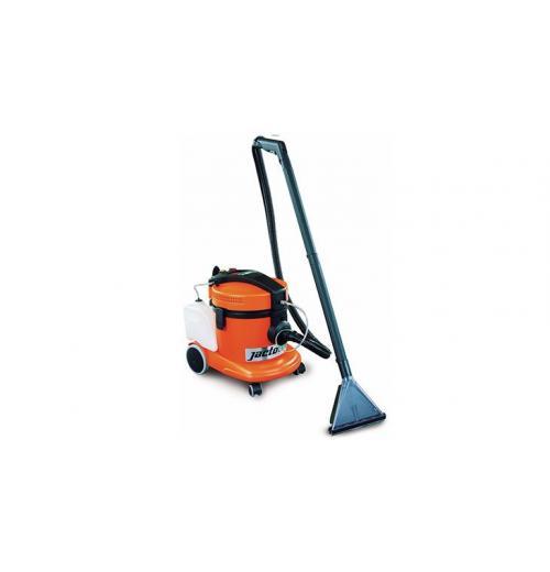 Extratora Limpa Carpete Jacto EJ 1107