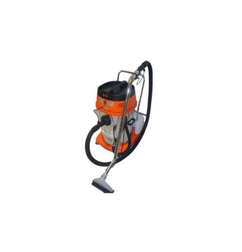 Extratora Limpa Carpete Jacto EJ 5811