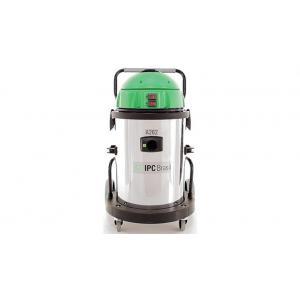Extratora Limpa Carpete Soteco A 262 ECO