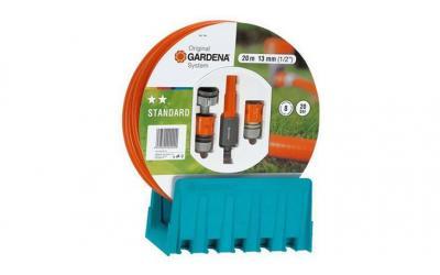 Gardena – 70626