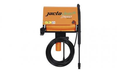Lavadora de Alta Pressão Jacto J6900 F