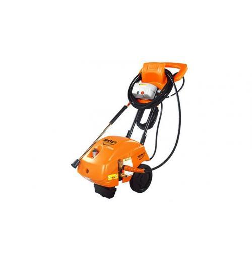 Lavadora de Alta Pressão Jacto J8000