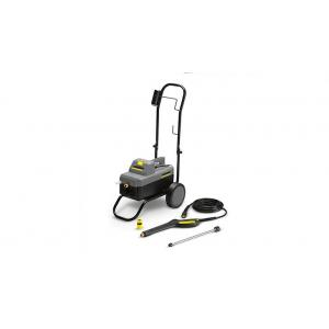Lavadora de Alta Pressão Karcher HD 585 Profi S