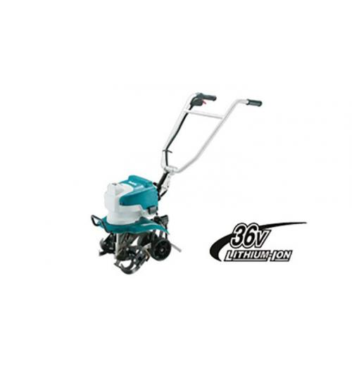 Motocultivador Makita UK360DWB