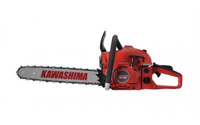 Motosserra a Gasolina Kawashima 5218