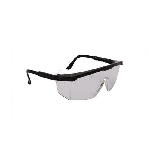 Óculos 3M Vision 3000