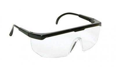 Óculos Proteção Jaguar I Kalipso