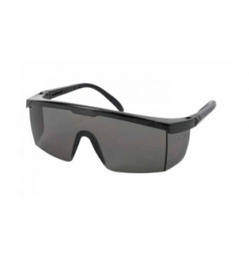Óculos Proteção Jaguar Kalipso Cinza