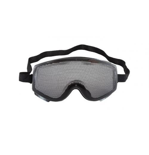 Óculos Segurança Falcão