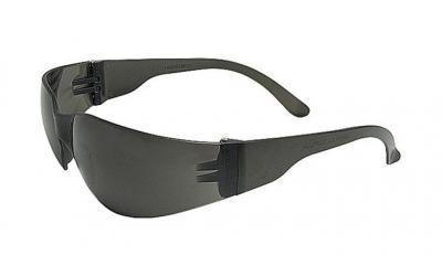 Óculos Segurança Leopardo Kalipso Cinza