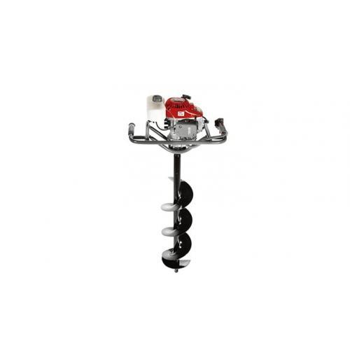 Perfurador de Solo Branco / Efco TR 1551