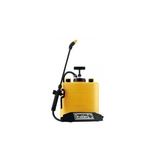 Pulverizador Brudden DAS – 4,5 litros