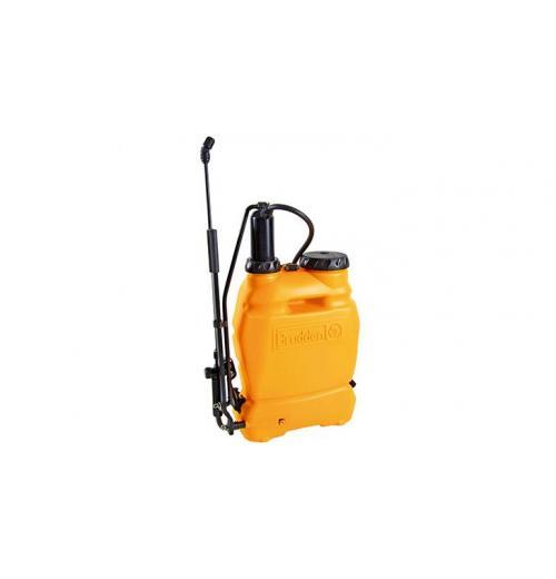 Pulverizador Brudden S 12 – 12 litros