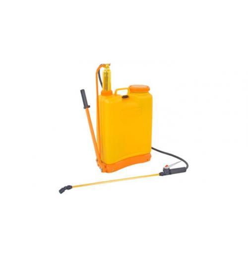 Pulverizador Brudden S 15 – 15 litros